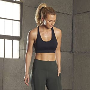sports bra, leggings, workout bra