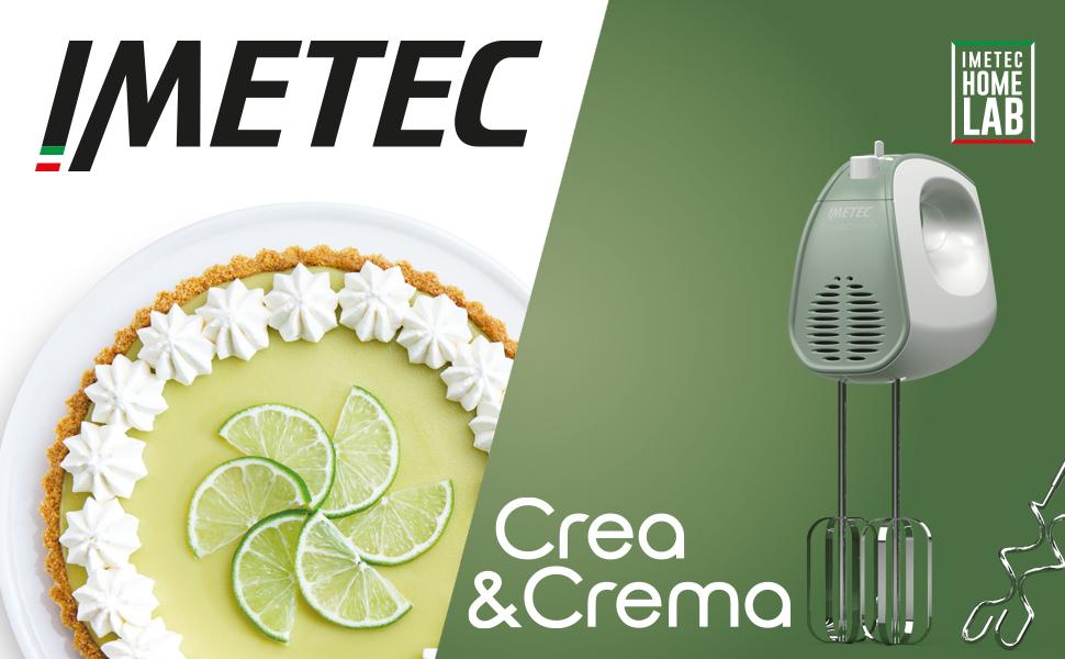 imetec-crea-crema-sbattitore-elettrico-500-w-frus