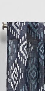 gray curtains, grey curtains, blue curtains, white curtains, kids curtains, curtains for basement
