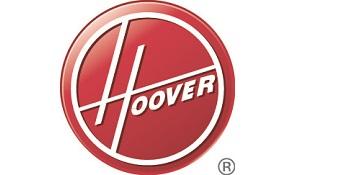 Hoover, el inventor del aspirador