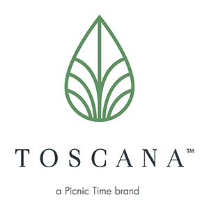 Toscana - a Picnic Time Brand, charcuterie boards, cheese board and knife set, cheese board, home