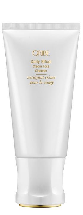 Amazon Com Oribe Silverati Shampoo 8 5 Oz Oribe