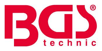 Bgs 9190 Multifunktions Starthilfegerät 10800 Mah Für Benzinmotren Bis 5l Und Dieselmotoren 3l Auto