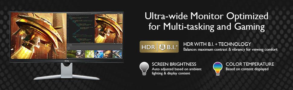 benq_ex3501r_hdr_widescreen_dual_screen
