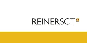 REINER SCT