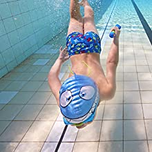 zoggs pool toys;zoggs sinkers;dive sticks for swimming;zogg toys;Zoggs pool toys;