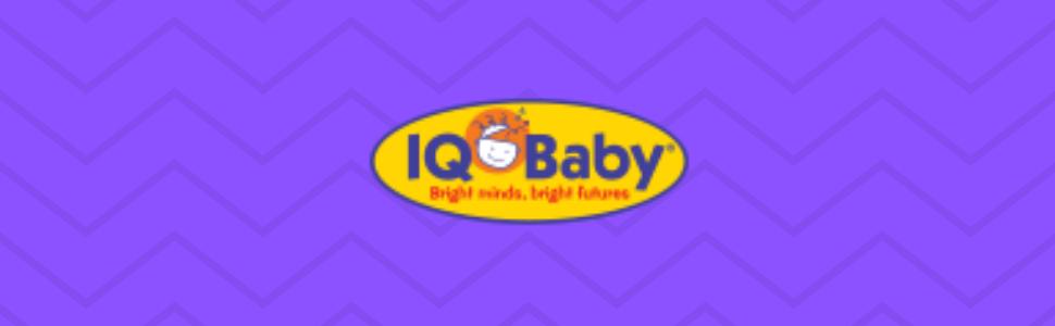 IQ Preschool Toys 1606001 Iq Preschool® Magic Sound Blocks--Vehicles