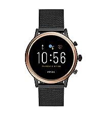 Fossil Women's Gen 5 Smartwatch