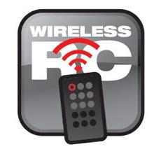 Amazon.com: Boss Audio Systems, recibidor Bluetooth: Cell ...