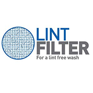 Lint Filter