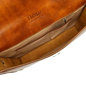 Floto leather bags ingredients, leather briefcase, floto leather bag