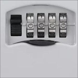户外钥匙保险柜,万能锁盒,带密码锁的钥匙盒,组合钥匙盒