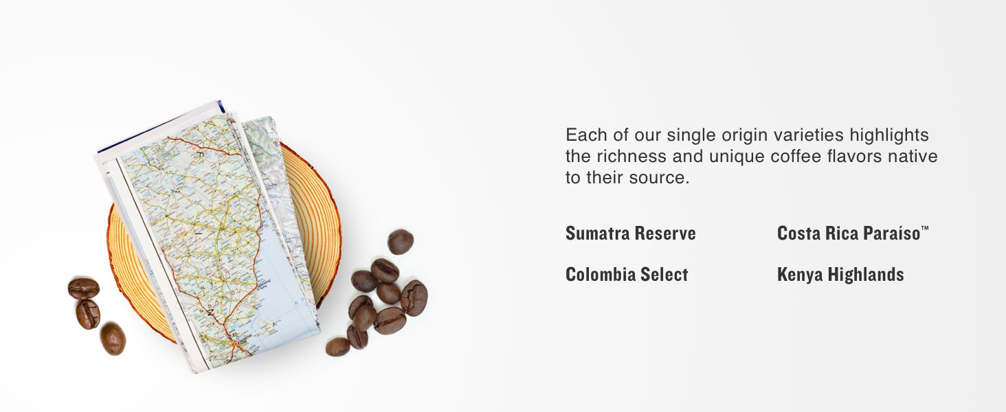 green mountain coffee roasters, green mountain, coffee pods, kcups, k-cup pods, k-cup coffee, kurig