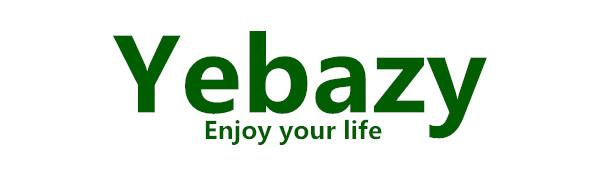 yebazy