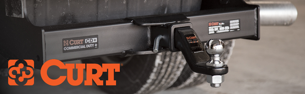 Weld On Hitch Truck Receiver