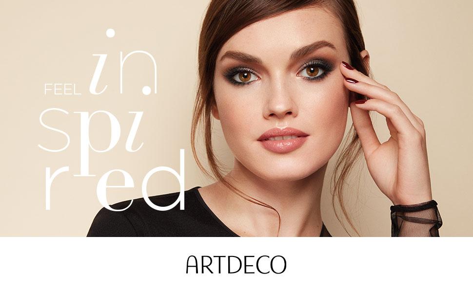 ARTDECO-merk.
