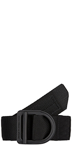 5.11 Foam Internal Knee Pad Insert for Stryke