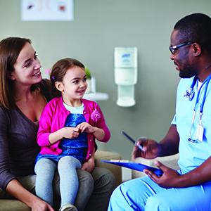 hospital sanitizer, doctor sanitizer, dispenser, refill, touch free sanitizer
