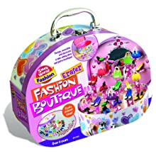 small world toys fashion boutique toys for girls clothing and fashion accessories