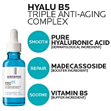hyalu hyaluronic acid serum
