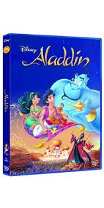 aladdin, disney, jasmin, jafar