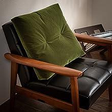 カリモク60,カリモク家具,カリモク,Kチェア,椅子,ソファー,家具