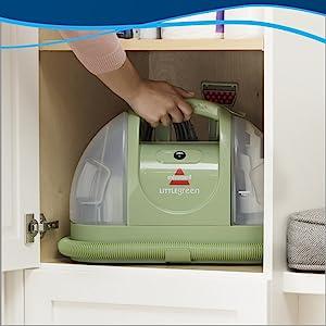 portable carpet cleaner, Stain remover, carpet shampooer, spot and stain, pet mess, carpet formula