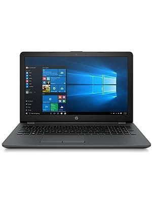 HP Ordenator portail, Ordenator portail, HP, HP Laptop