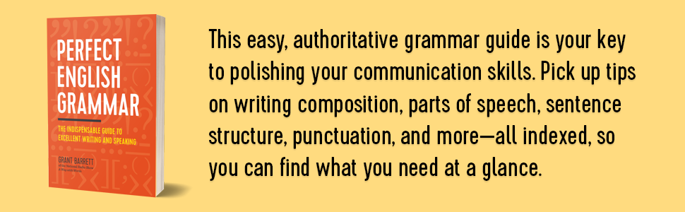 english grammar,grammar,grammar workbook,proofreading,punctuation,learn english,learning english
