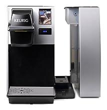 Keurig, coffee maker, coffeemaker, coffe keurig maker coffeemak keurig, K150 coffeemaker, commercial