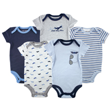 baby bodysuits, baby onesies, baby clothes, baby essentials, baby newborn, baby clothes, baby basics