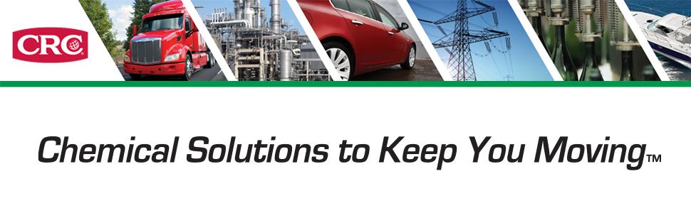 CRC Industries, power lube, lubricant, rtv