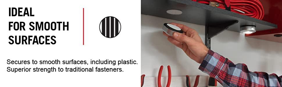 Industrial Strength Fastener, Water resistant fastener, strong fastener, indoor fastener, heavy duty