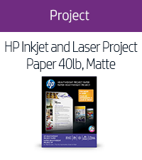 printer premium remanufactured replacement brand compatible used in LaserJet Pro cyan magenta yellow