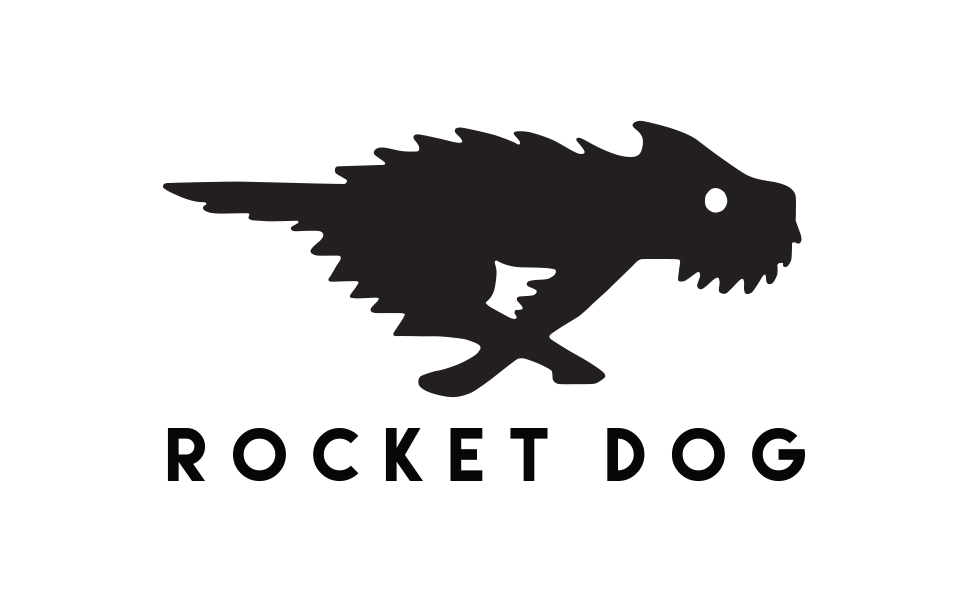 Rocket Dog, Jazzin, Jazzins, Womens Trainers, sneakers, converse, blowfish, vans