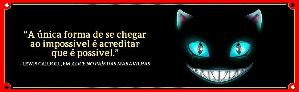 gato, Alice, Lewis Carroll, Alice no país das maravilhas