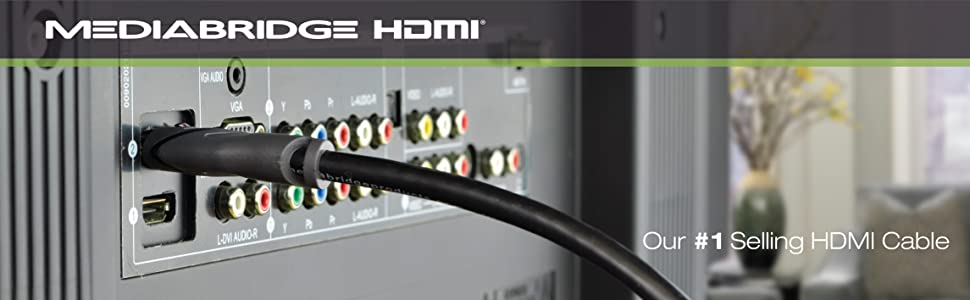Hdmi cable, 4k, hdmi 2.0, premium hdmi, hdmi cord, high speed hdmi cable, hdr hdmi cable, uhd hdmi