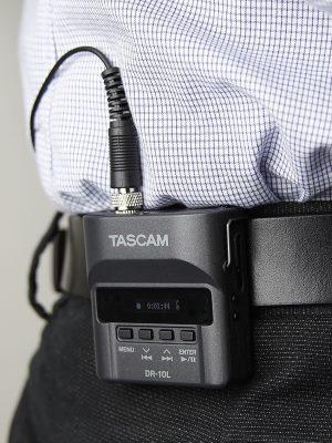 Tascam_DR-10L_main