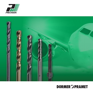 Round Shank Spiral Flute Precision Twist R18B High Speed Steel Jobber Drill Bit 43 Pack of 12 Black Oxide Finish 135 Degree Point Angle