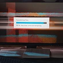 SanDisk Extreme Pro NVME 3D SSD