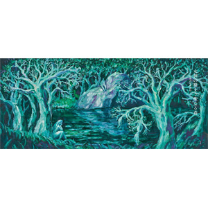 はじまりが見える世界の神話 翻訳できない世界のことば 誰も知らない世界のことわざ 世界の言葉 物語 世界のはじまり 世界の起源 あべかいた 阿部海太