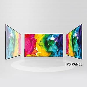 IPS Display