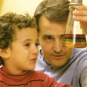 science skills, floating liquids, densities, liquid density, layers