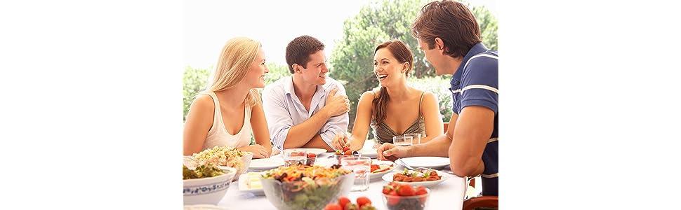 plancha;été;colormania;convivial;simple;chaleur;cuisson;extérieur;intérieur;thermospot;antiadhésive