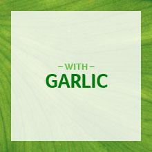 Cenovis garlic; Garlic tablets; Garlic health benefits;