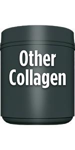 collagen powder, collagen, collagen peptides, collagen pills, vital proteins collagen peptides