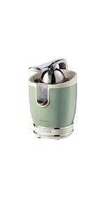 ariete-1342-macchina-per-caffe-americano-caraffa-
