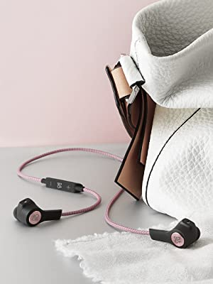 Beoplay H5 Rose