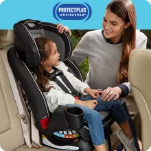 graco protectplus engineered