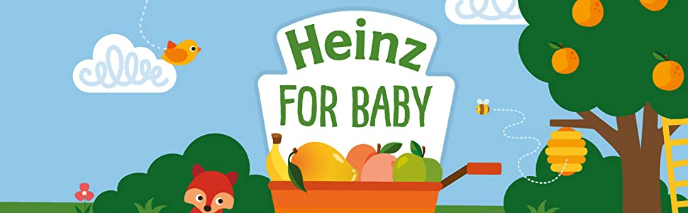 Infant Banner Top